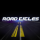 Road Titles - VideoHive Item for Sale