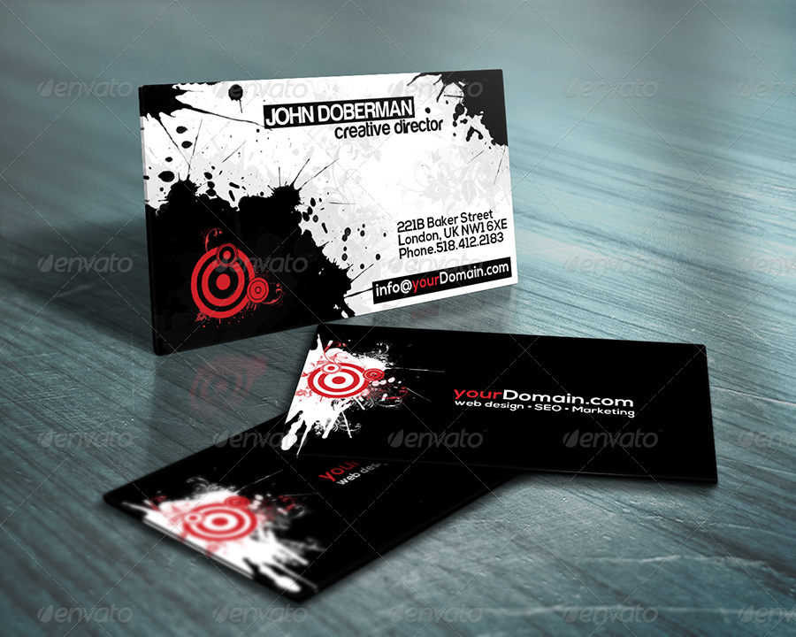 Creative design studio business card by webopium graphicriver creative design studio business card business cards print templates 01designstudiog 02designstudiog 03designstudiog colourmoves
