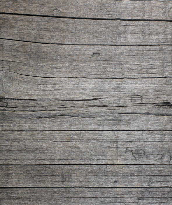 Old Wood Texure 01 - Wood Textures