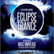 Eclips Trance Flyer/Poster - GraphicRiver Item for Sale