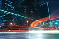 Urban Transport - PhotoDune Item for Sale