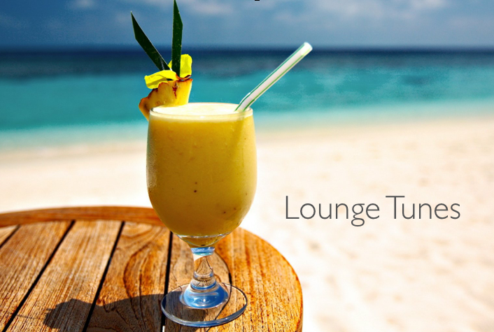 Lounge Tunes