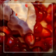 Pomegranate Grains, Rotation - VideoHive Item for Sale