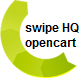 Swipe HQ Checkout Opencart - CodeCanyon Item for Sale