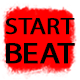 Start Beat - AudioJungle Item for Sale