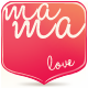 Mamalove Email Template - ThemeForest Item for Sale