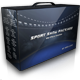 Sport Show Package - VideoHive Item for Sale