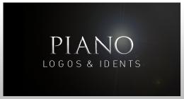 PIANO LOGOS