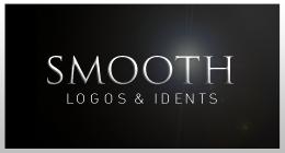 SMOOTH LOGOS