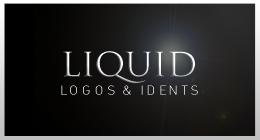 LIQUID LOGOS