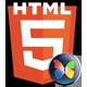 HTML5 2 Desktop App Converter