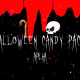 Halloween Candy Pack Alpha HD - VideoHive Item for Sale