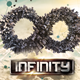 Infinity Electro House Event - GraphicRiver Item for Sale