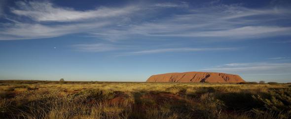 Uluru 590x242