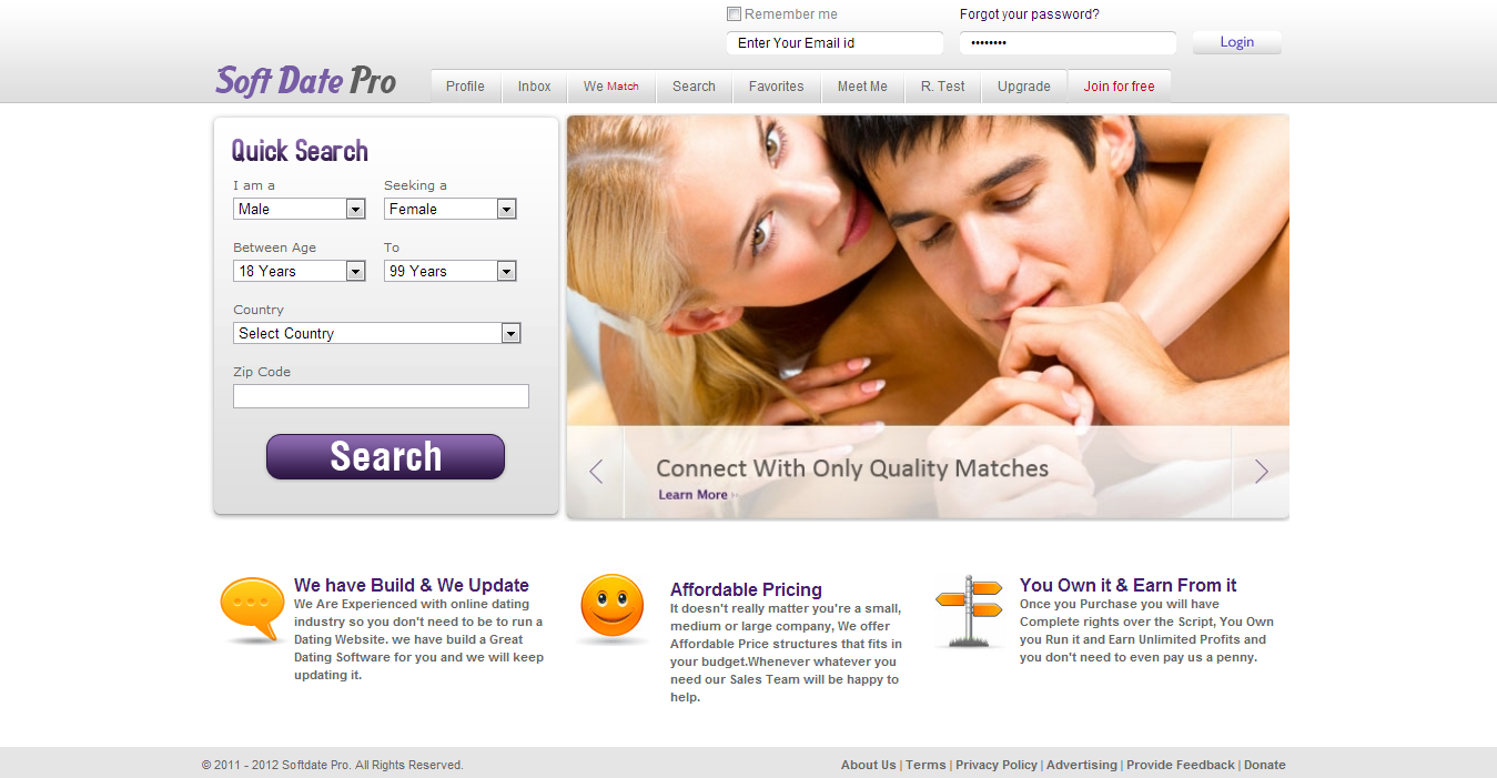 ... softdatepro preview screenshots/hot girl.png softdatepro preview  screenshots/inbox.png softdatepro preview screenshots/mymatches.png  softdatepro preview ...