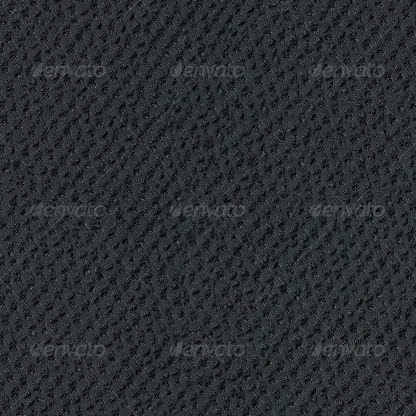 Black Textile Texture - 3DOcean Item for Sale