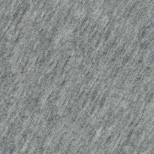 Grey Textile Texture - 3DOcean Item for Sale