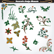 Collection of Decorative Design Elements 8 - GraphicRiver Item for Sale