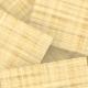 4 Papyrus Textures - GraphicRiver Item for Sale