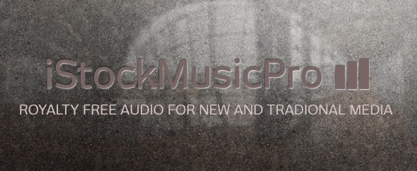 Audiojungle header