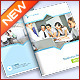 Expanded Corporate Brochure - GraphicRiver Item for Sale