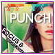 Punch - VideoHive Item for Sale
