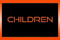 Children Mood