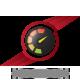 Super Speed Logo - GraphicRiver Item for Sale