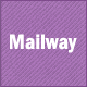 Mailway - Responsive E-mail Template - ThemeForest Item for Sale