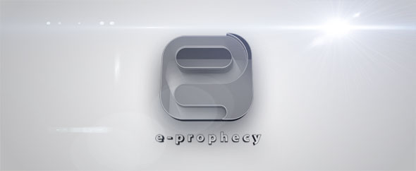 Final e prophecy logo for mat updated