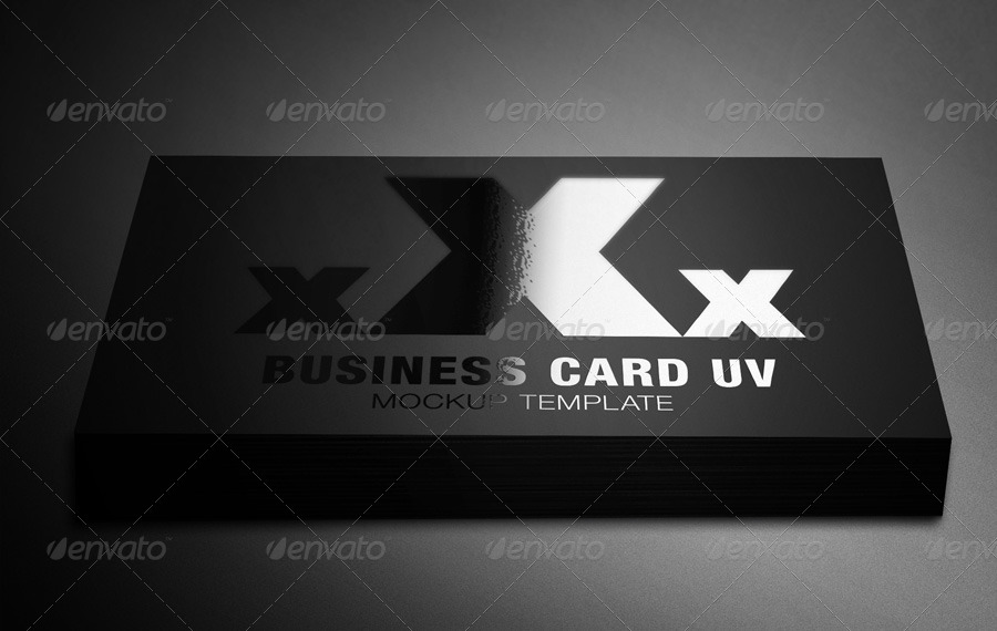 Business card uv mockup by bluemonkeylab graphicriver business card uv mockup business cards print preview images01bcuvg colourmoves