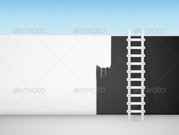 Wall Painting - Miscellaneous Vectors