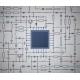 Circuit Diagram - GraphicRiver Item for Sale