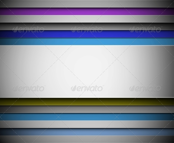 Background with Lines - Backgrounds Decorative