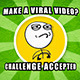 Viral Meme Video Maker - VideoHive Item for Sale