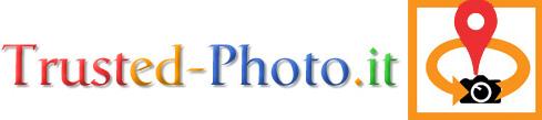 Andrea Schillani Fotografo Certificato Google a Trieste