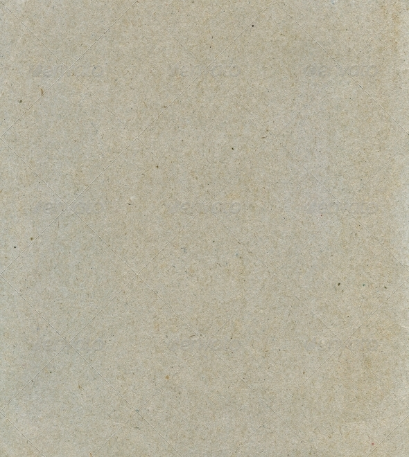 Grainy paper - Paper Textures