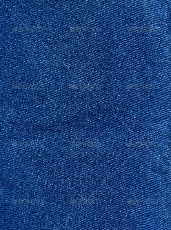 Denim jeans background - Fabric Textures