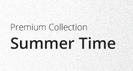Summer Summer Summer Time