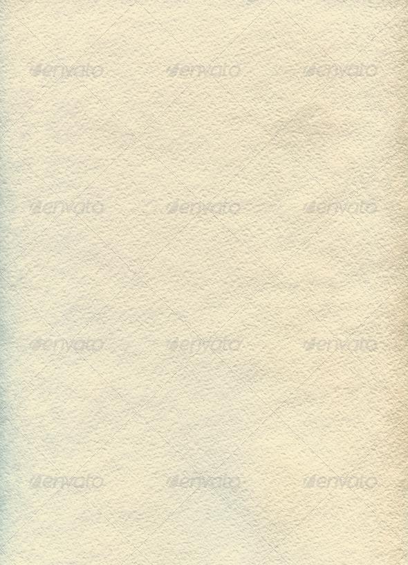 Rough paper - Paper Textures