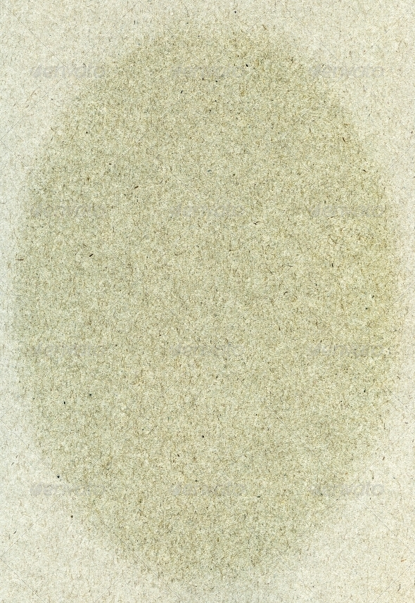 Recycled paper background - Paper Textures