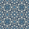 Arabesque%20seamless%20pattern%2033.  thumbnail