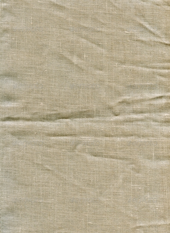 Linen background - Fabric Textures
