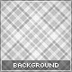 Square Pattern Backgrounds - GraphicRiver Item for Sale