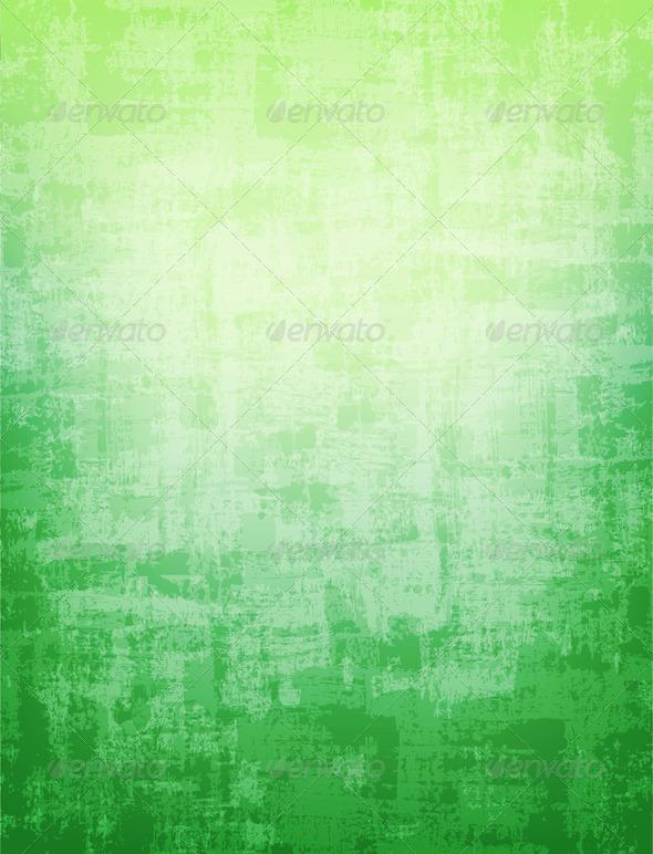 Grungy Background - Vectors
