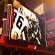 SPORTS TV PROMO HD  - VideoHive Item for Sale
