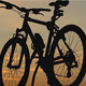 Bike Car Transport - VideoHive Item for Sale