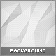 24 Polygon Backgrounds - GraphicRiver Item for Sale