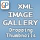 Image Gallery XML