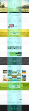 Screenshot grid.  thumbnail